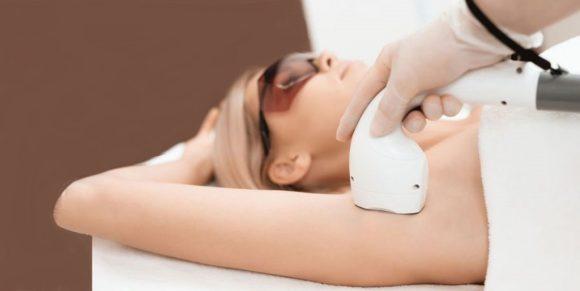 laser hair removal birmingham city centre laser clinic