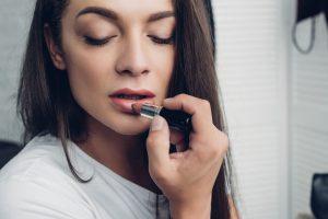 transgender laser hair removal Hush Laser Salon Birmingham