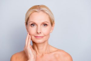 anti ageing laser treatments, birmingham city centre beauty salon, HUSH Hair & Beauty
