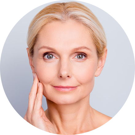 ANTI-AGEING LASER TREATMENTS